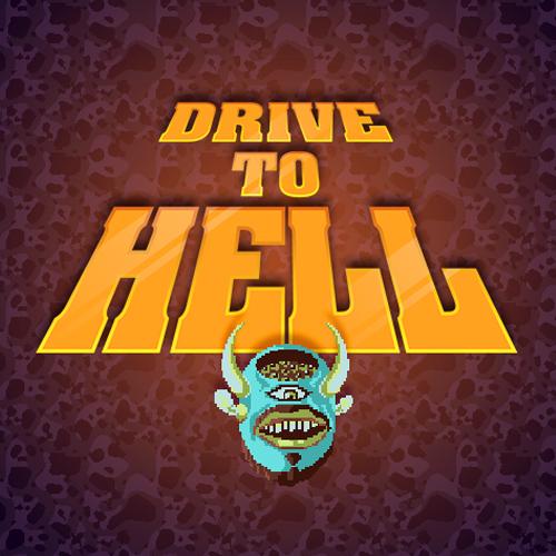 Comprar Drive To Hell CD Key Comparar Precios