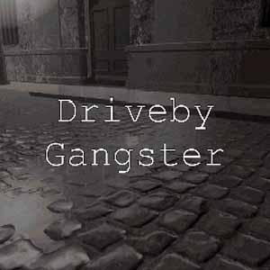 Comprar Driveby Gangster CD Key Comparar Precios