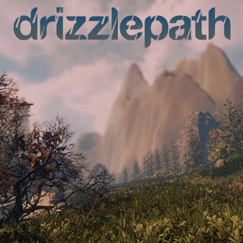 Comprar Drizzlepath CD Key Comparar Precios