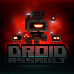 Comprar Droid Assault CD Key Comparar Precios