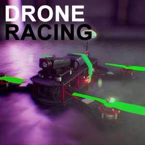 Comprar Drone Racing CD Key Comparar Precios