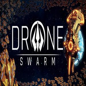 Comprar Drone Swarm CD Key Comparar Precios