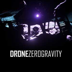 Comprar DRONE Zero Gravity CD Key Comparar Precios