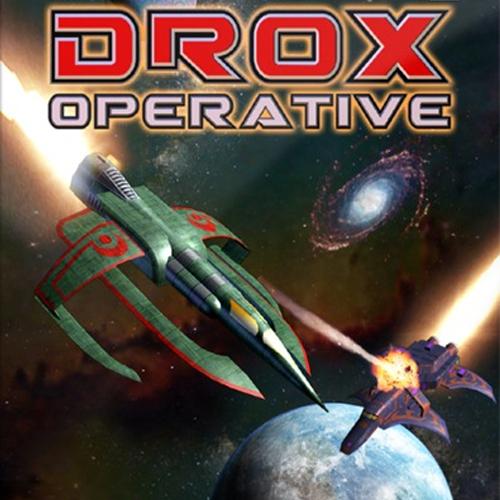Comprar Drox Operative CD Key Comparar Precios