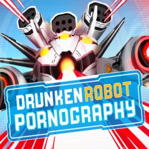 Comprar Drunken Robot Pornography CD Key Comparar Precios