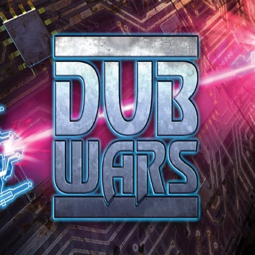Comprar Dubwars CD Key Comparar Precios