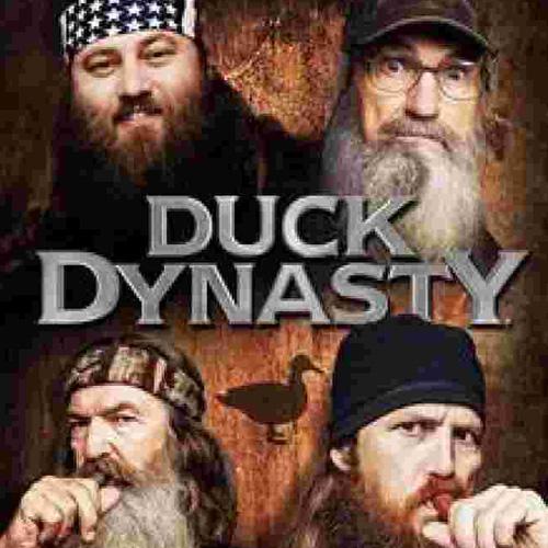 Comprar Duck Dynasty PS4 Code Comparar Precios