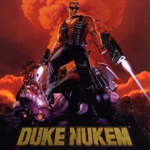Comprar Duke Nukem CD Key Comparar Precios