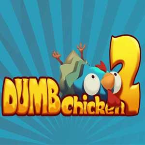 Comprar Dumb Chicken 2 One Way Out CD Key Comparar Precios