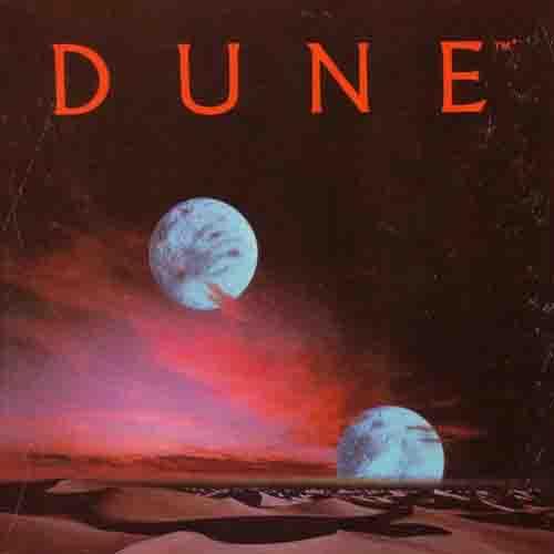 Comprar Dune CD Key Comparar Precios