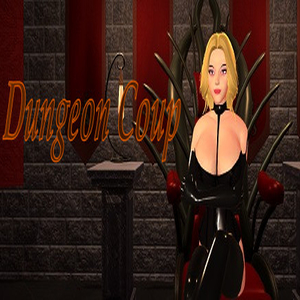 Dungeon Coup