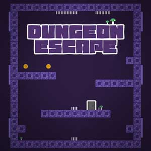 Comprar Dungeon Escape CD Key Comparar Precios