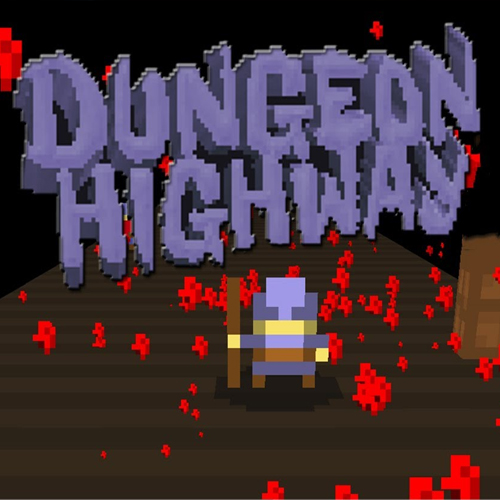 Comprar Dungeon Highway CD Key Comparar Precios