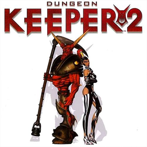 Comprar Dungeon Keeper 2 CD Key Comparar Precios