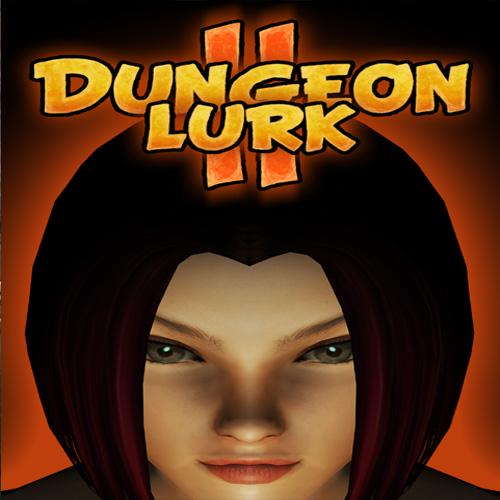 Comprar Dungeon Lurk 2 Leona CD Key Comparar Precios