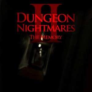 Comprar Dungeon Nightmares 2 The Memory CD Key Comparar Precios