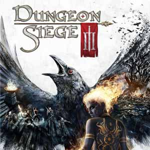 Comprar Dungeon Siege 3 Xbox 360 Code Comparar Precios