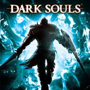 Comprar Dungeon Souls CD Key Comparar Precios