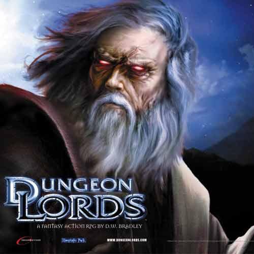 Comprar clave CD Dungeon Lords MMXXII y comparar los precios