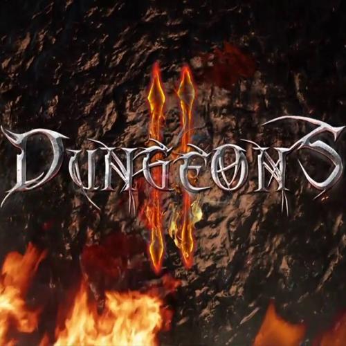 Comprar Dungeons 2 CD Key Comparar Precios