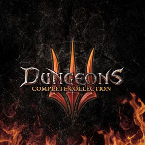 Comprar Dungeons 3 Complete Collection CD Key Comparar Precios