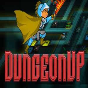 Comprar DungeonUp CD Key Comparar Precios