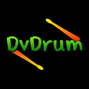 Comprar DvDrum Ultimate Drum Simulator CD Key Comparar Precios
