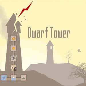 Comprar Dwarf Tower CD Key Comparar Precios