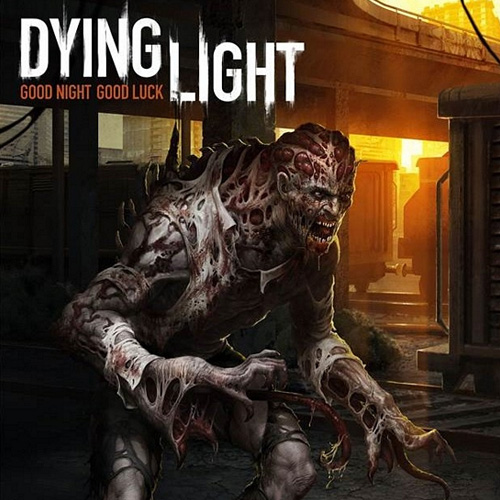 Comprar Dying Light Be The Zombie CD Key Comparar Precios