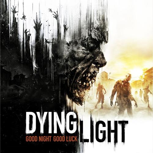 Comprar Dying Light Xbox One Code Comparar Precios