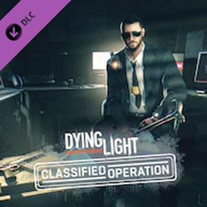Comprar Dying Light Classified Operation Bundle Ps4 Barato Comparar Precios