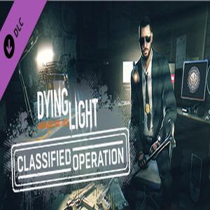 Comprar Dying Light Classified Operation Bundle CD Key Comparar Precios