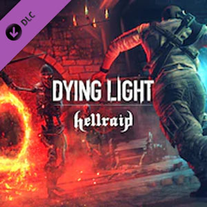 Comprar Dying Light Hellraid Xbox Series Barato Comparar Precios
