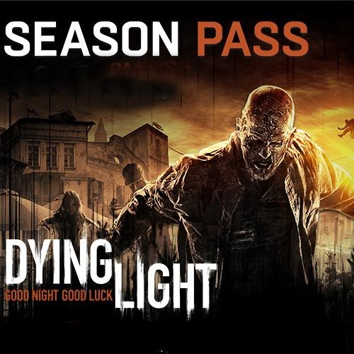 Comprar Dying Light Season Pass PS4 Code Comparar Precios