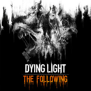 Comprar Dying Light The Following Xbox One Code Comparar Precios