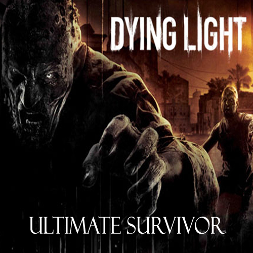 Comprar Dying Light Ultimate Survivor CD Key Comparar Precios