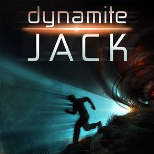 Comprar Dynamite Jack CD Key Comparar Precios