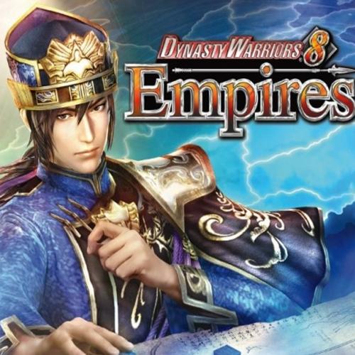 Comprar Dynasty Warriors 8 Empires Ps4 Code Comparar Precios