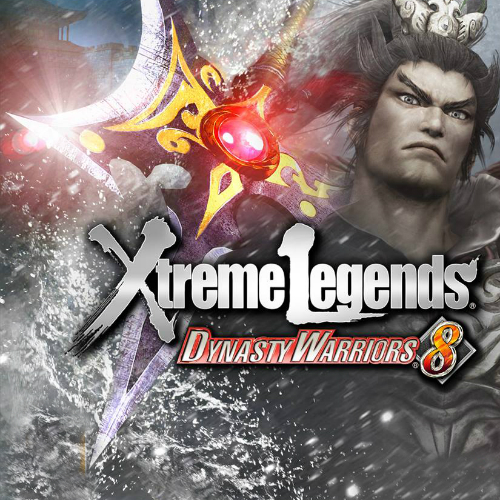 Comprar Dynasty Warriors 8 Xtreme Legends CD Key Comparar Precios