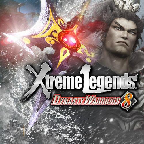 Comprar Dynasty Warriors 8 Xtreme Legends Ps4 Code Comparar Precios