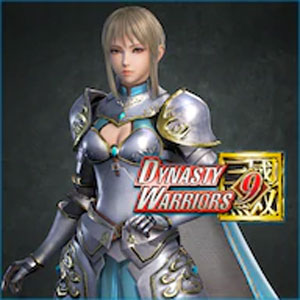 Comprar DYNASTY WARRIORS 9 Wang Yuanji Knight Costume Xbox One Barato Comparar Precios