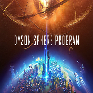 Comprar Dyson Sphere Program CD Key Comparar Precios