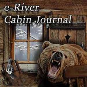 Comprar e-River Cabin Journal CD Key Comparar Precios