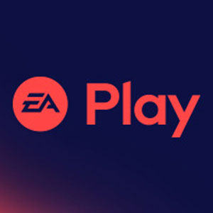Comprar EA Play Playstation CD Key Comparar Precios