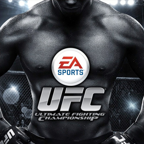 Comprar EA Sports UFC Xbox One Code Comparar Precios