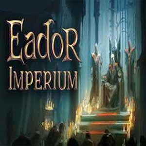 Comprar Eador Imperium CD Key Comparar Precios