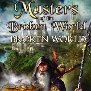 Comprar Eador Masters of the Broken World Allied Forces CD Key Comparar Precios