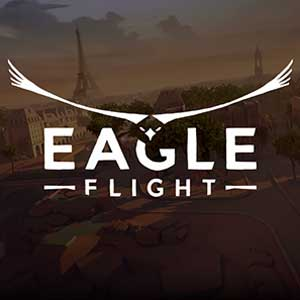 Comprar Eagle Flight PS4 Code Comparar Precios