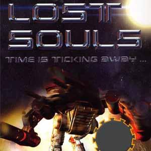 Comprar Earth 2150 Lost Souls CD Key Comparar Precios