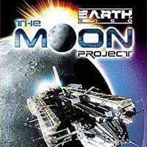 Comprar Earth 2150 The Moon Project CD Key Comparar Precios